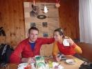 Strasskopf 1.1.2010_8