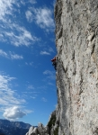 plezanje_4