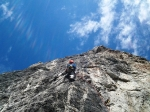 plezanje_6