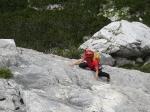 plezanje_7