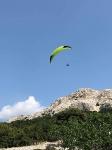 Climb&fly Baška_9