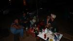9. Pakla - Kamp