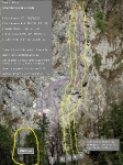 02_Zagorje ob Savi multipitch drytooling info