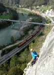 07_Visoko nad zagorskim mostom