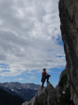 plezanje_2