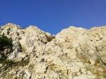 Climb&fly Baška_2